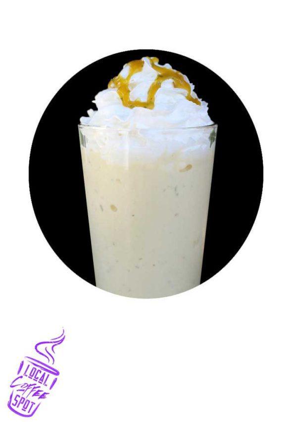 Caffè Vanilla Chiller