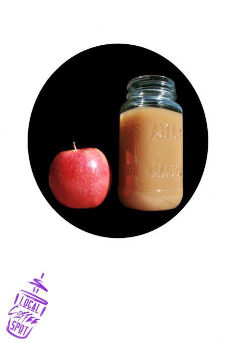 Lattin's Apple Cider